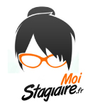 Stagiaire Marketing, communication France - Tatsiana | Moi Stagiaire