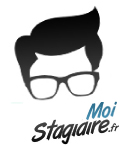 Stagiaire Marketing/communication France - Christopher | Moi Stagiaire