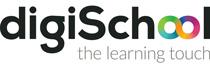 Voir l'article Digischool & Moi Stagiaire