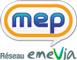 Voir l'article MEP & Moi Stagiaire