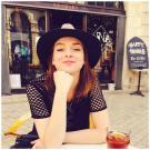Stagiaire Chef de projet Partout - Anne-Gaëlle | Moi Stagiaire