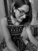 Stagiaire Architecte Paris, bordeaux, marseilles, carcassonne, avignone, toulouse, amiens, le havre, lyon,  - Carmela   Moi Stagiaire