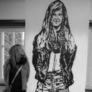 Stagiaire En communication, graphisme, vidéo et web De biarritz à brest - Lisa | Moi Stagiaire
