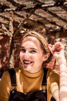 Stagiaire Chef de projet digital Paris  - Lucie | Moi Stagiaire