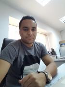 Stagiaire Développeur web Toutlemonde - naoufel | Moi Stagiaire