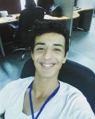 Stagiaire Assistant en management Paris - Nidhal | Moi Stagiaire