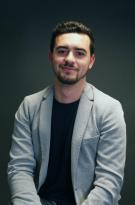 Stagiaire Chargé de projet, marketing, contrôle de gestion Paris, lyon, nantes, barcelone, bordeaux, grenoble - Romain | Moi Stagiaire