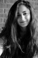Stagiaire Chargée de communication culturelle Lille, arras, paris - sarah   Moi Stagiaire